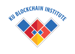 University of Kansas Blockchain Institute